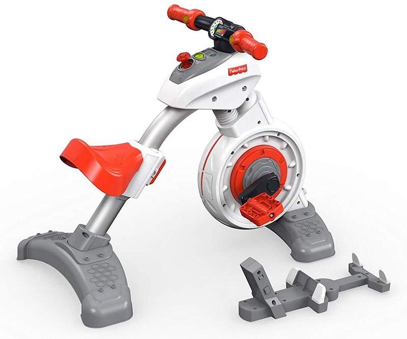 smartcycle-6