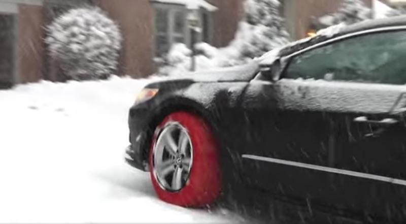 snowsocks-2