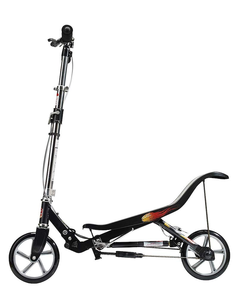 spacescooter-1