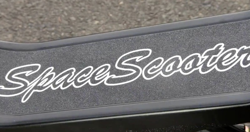 spacescooter-5