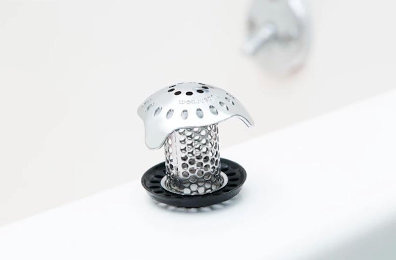 tubshroom-gg