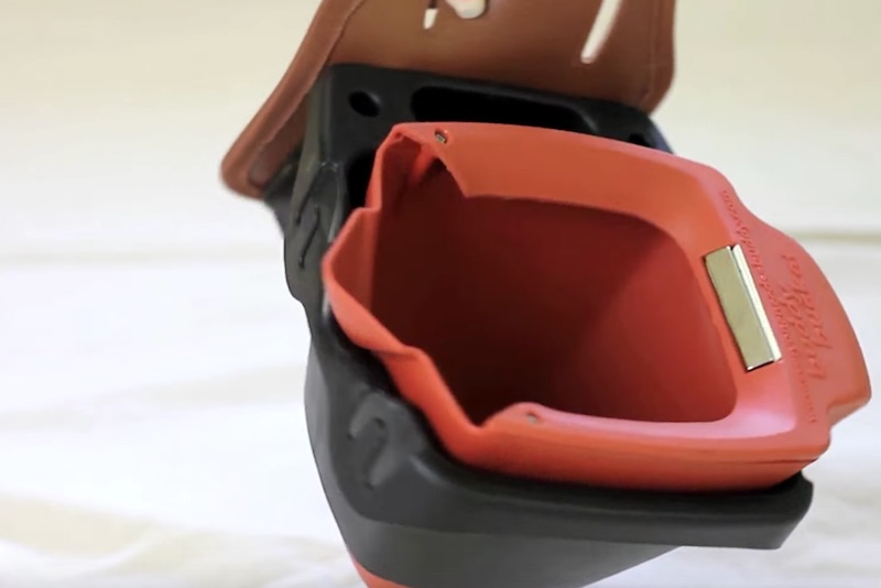 bucketbuddy-1