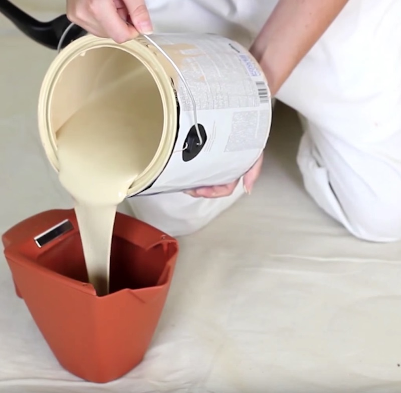 bucketbuddy-6