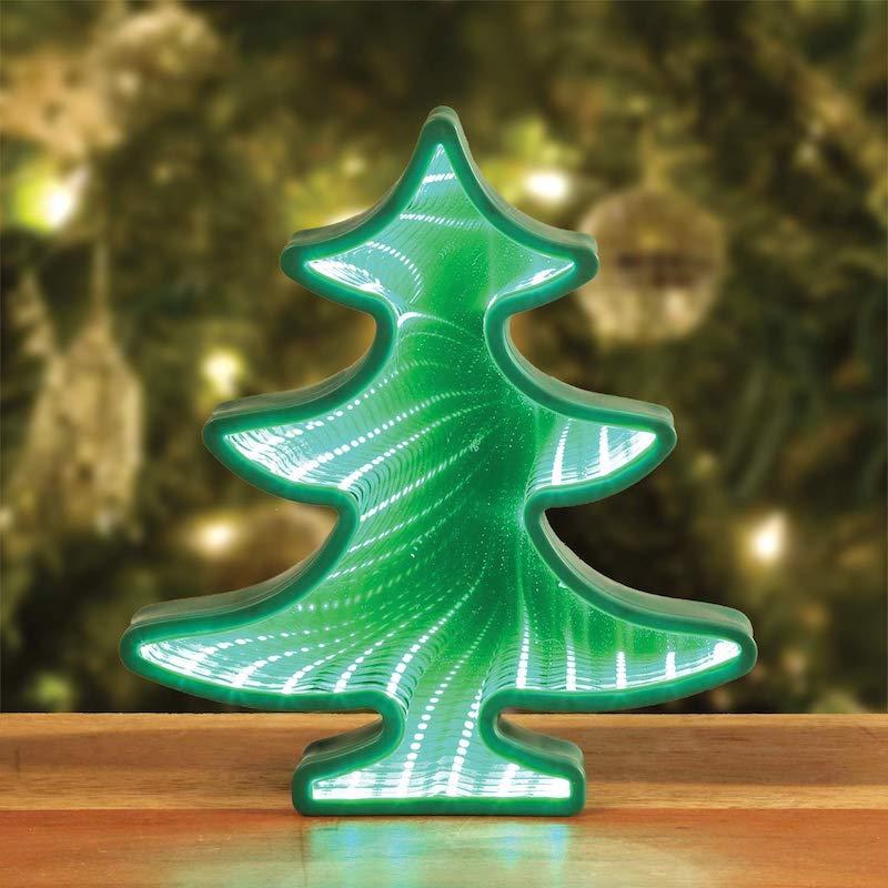 christmaslight-1
