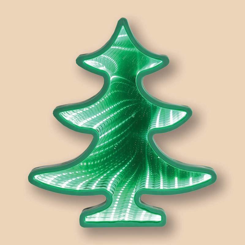 christmaslight-2