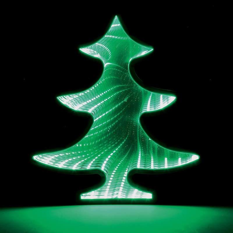 christmaslight-3