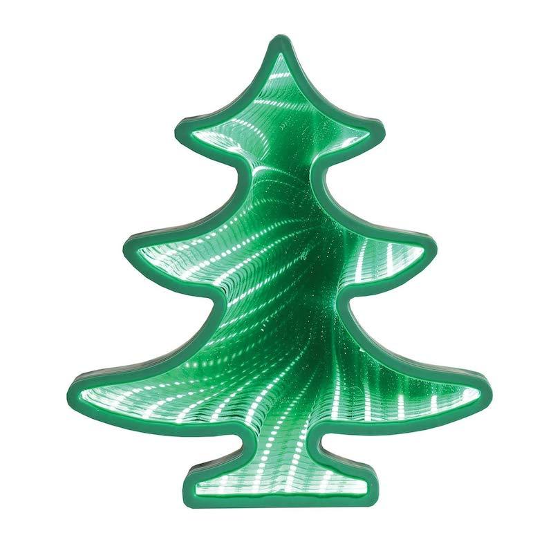christmaslight-gg