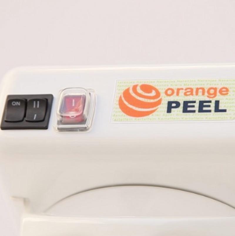 orangepeel-1