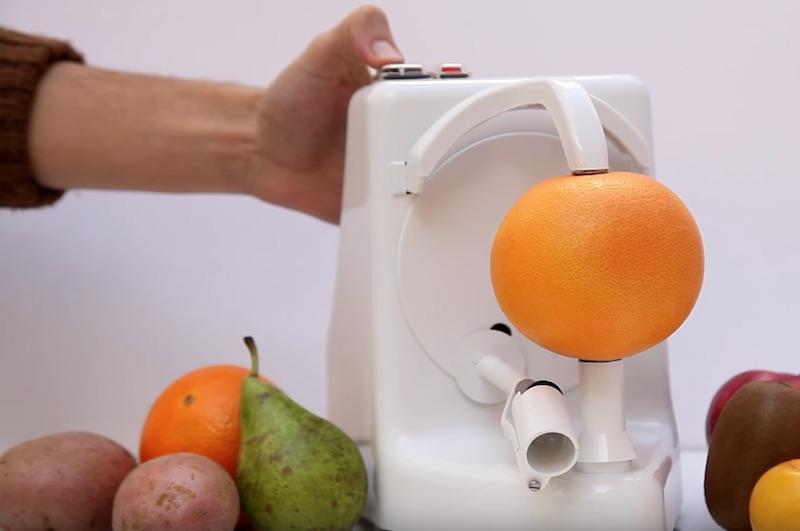 orangeppel-5