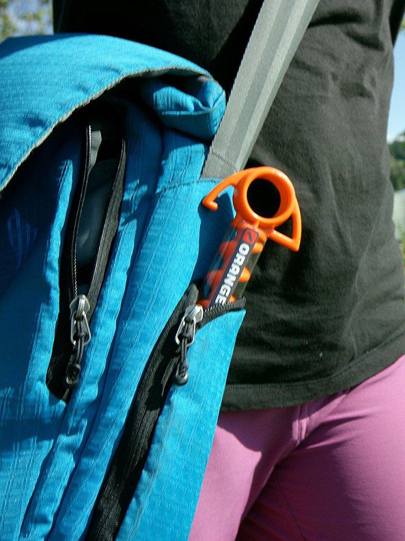 orangescrew-1