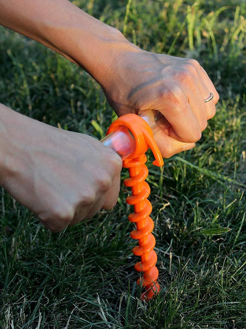 orangescrew-3