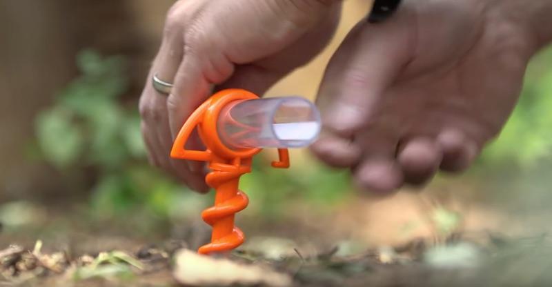 orangescrew-6
