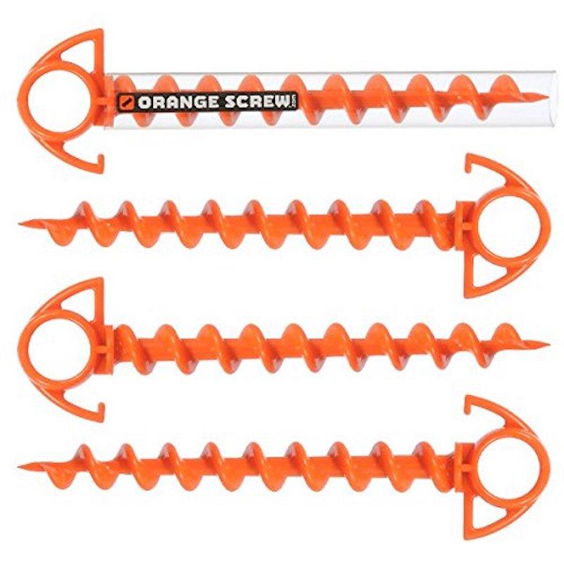 orangescrew-gg