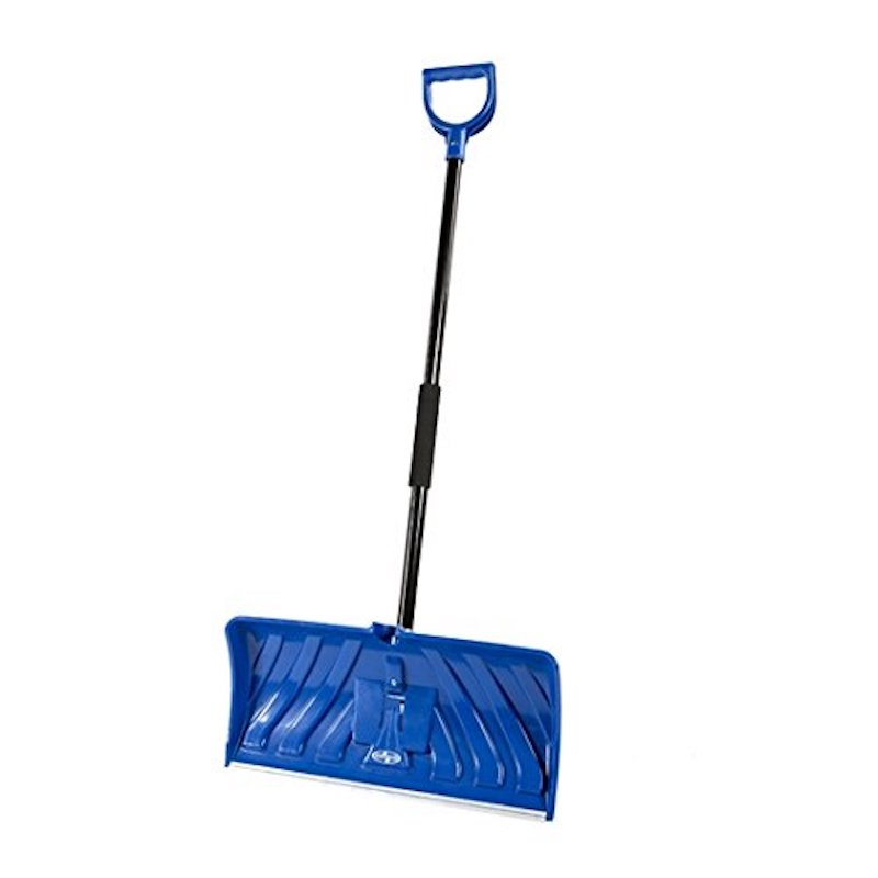 shovelice-3
