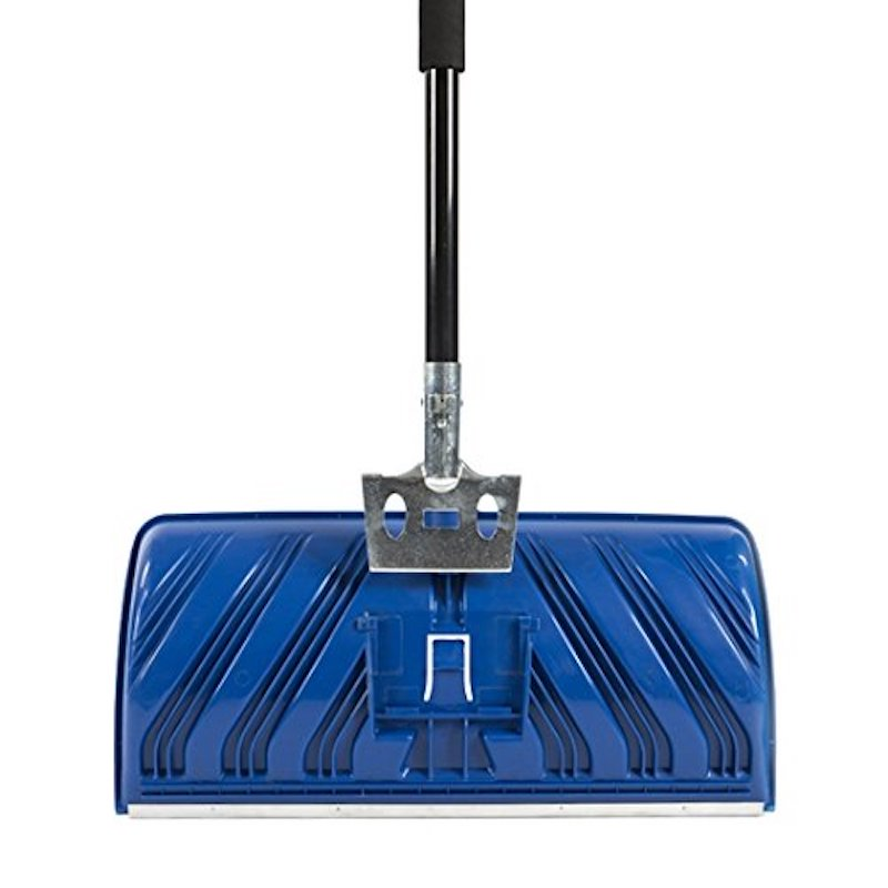 shovelice-4