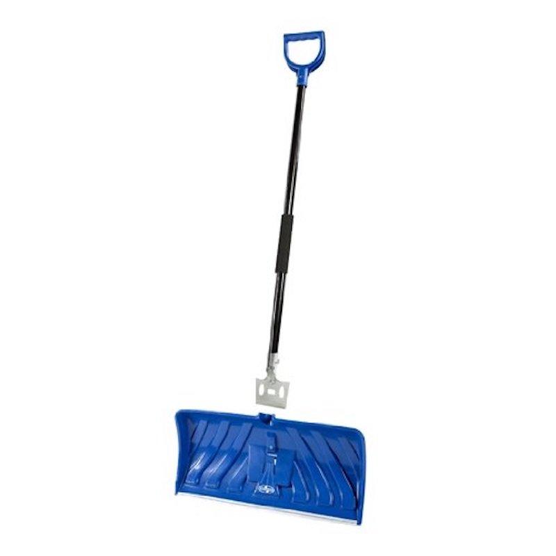 shovelice-gg