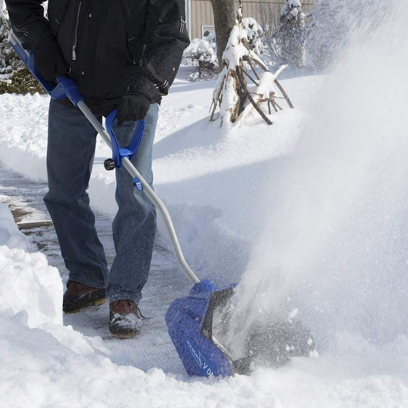 snowshovel-5