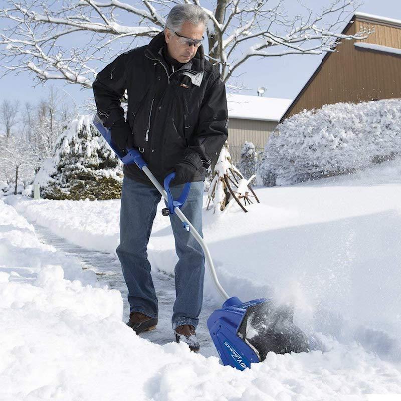snowshovel-1