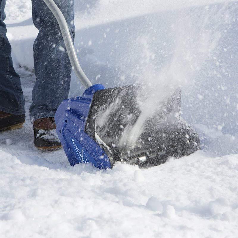 snowshovel-6