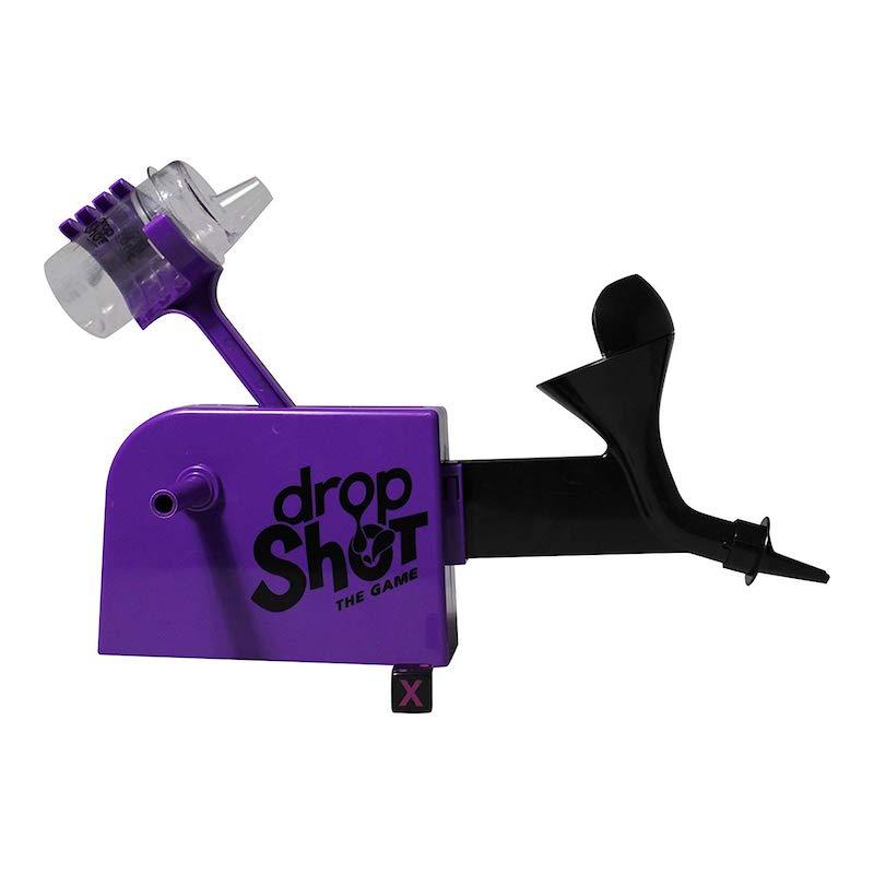 dropshot-1